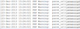php_parse_url_warnings