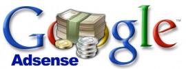 Google AdSense and HTTPS compatibility